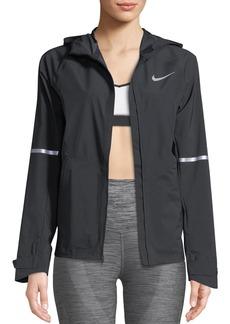 Nike Zonal AeroShield Running Jacket