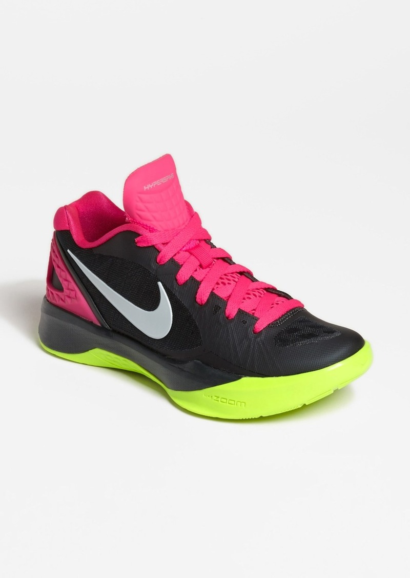 Brilliant Nike Shoes Nike Shoes Women Volleyball