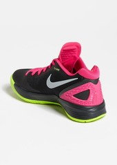 Wonderful 2015 Nike Air Extreme Volleyball Shoes  Dovalina Builders