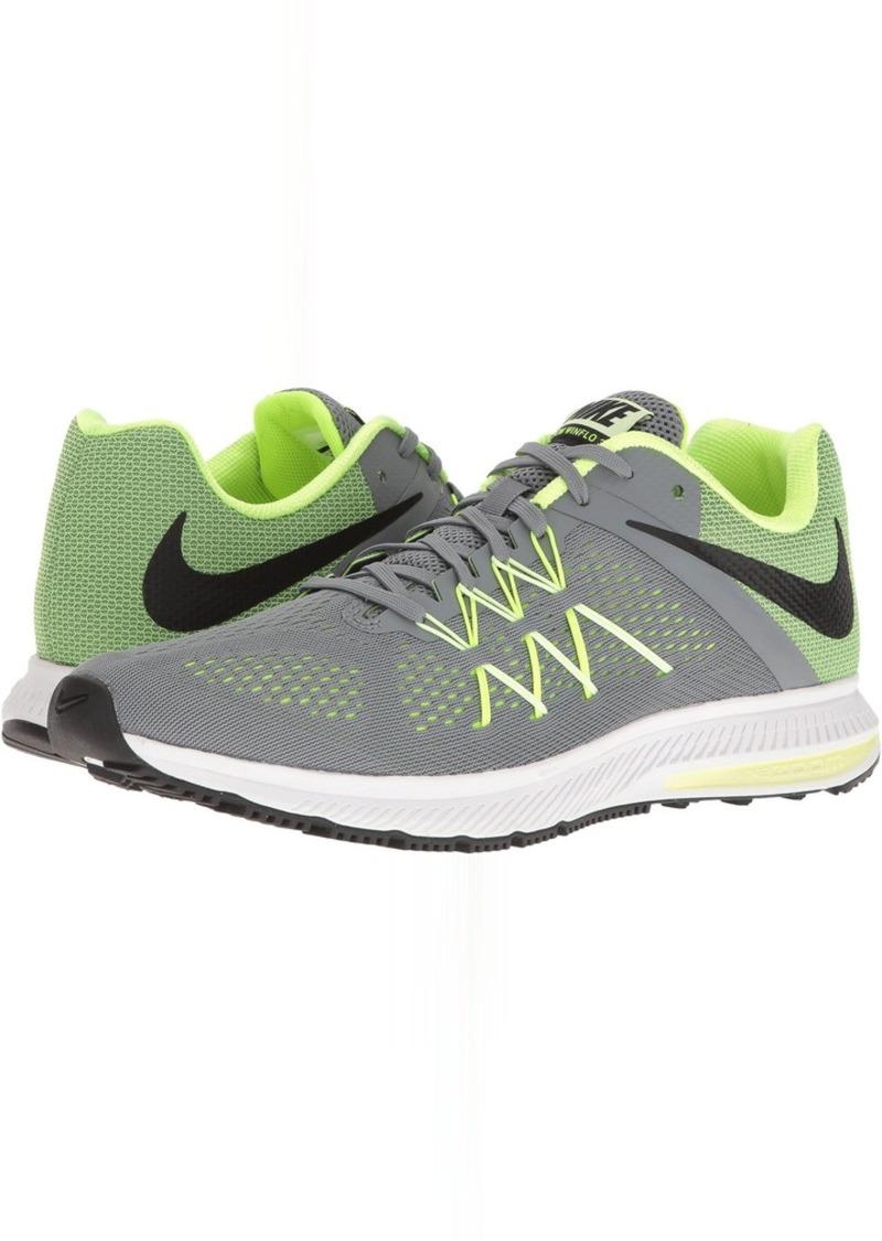 Nike Zoom Winflo 3 Now  70.00 - Shop It To Me 3246e0fdf