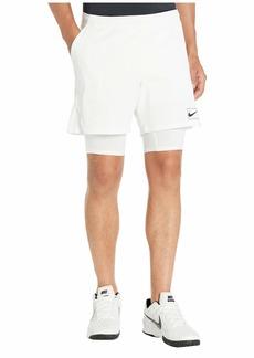 NikeCourt Ace Pro LN NT Shorts