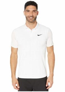 NikeCourt ADV Polo LN NT