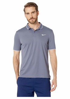 NikeCourt Dry Polo Team