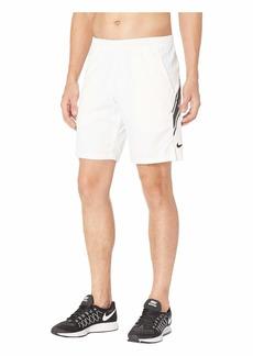 """NikeCourt Dry Shorts 9"""""""