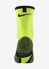 NikeCourt Elite Crew