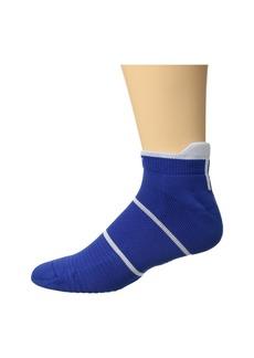 NikeCourt Essentials No Show Tennis Socks