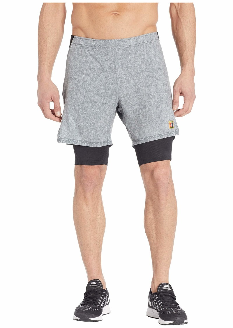 best price retail prices discount shop Court Flex Ace Pro Shorts MB NT