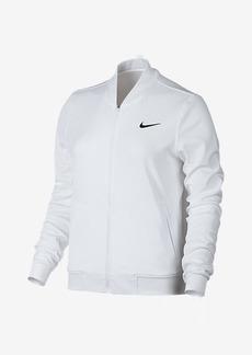 NikeCourt Maria