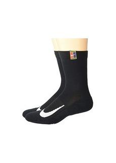 NikeCourt Multiplier Cushioned Socks