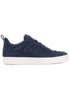 Nikecourt Oscillate Evolve X Rf Sneakers