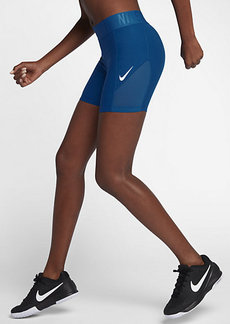 NikeCourt Power