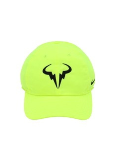 Nikecourt Rafa Hat