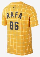 NikeCourt Rafael Nadal Premier