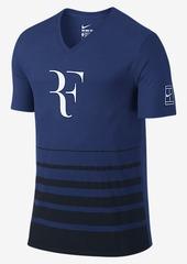 NikeCourt Roger Federer Premier