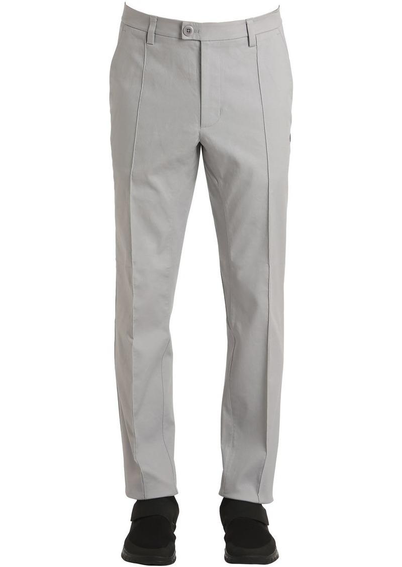 Nikecourt X Rf Cotton Pants