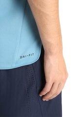 Nikecourt X Rf Polo Shirt