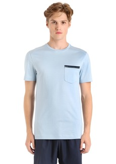 Nikecourt X Rf Short Sleeve T-shirt