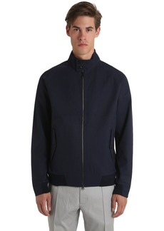 Nikecourt X Rf Track Jacket