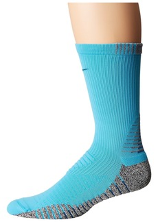 NIKEGRIP Crew Training Sock