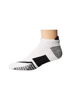 NIKEGRIP Elite No Show Tennis Socks