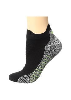 NIKEGRIP Lightweight Low Training Socks