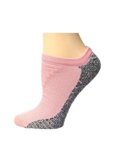 NIKEGRIP Lightweight No Show Training Socks