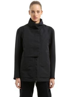 Nikelab Acg Hooded Vest