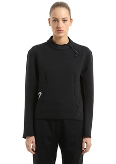 Nikelab Acg Sweatshirt