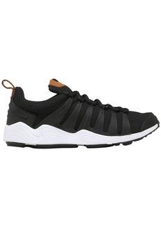 Nikelab Air Zoom Spirimic Sneakers