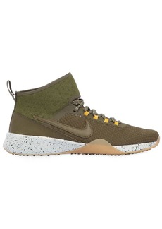 Nikelab Air Zoom Strong 2 Sneakers