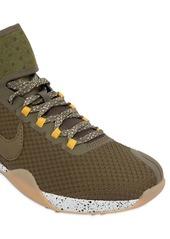 Nikelab Air Zoom Strong 2 Sneakers
