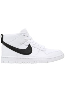 Nikelab Dunk Lux Chukka X Rt Sneakers