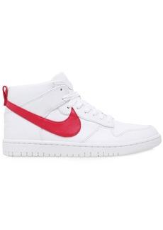 Nikelab Dunk Lux Chukka X Rt Sneakers