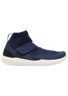 Nikelab Flylon Train Dynamic Sneakers