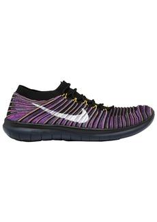 Nikelab Free Rn Motion Flyknit Sneakers
