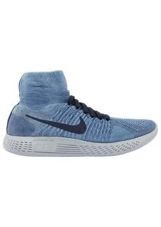 Nikelab Lunarepic Flyknit Sneakers