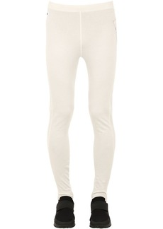 Nikelab Nrg Aae 2.0 Leggings