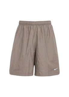 Nikelab Nrg Flash Shorts