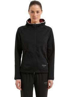 Nikelab X Gyakusou Hooded Sweatshirt