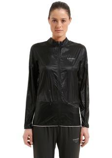 Nikelab X Gyakusou Packable Jacket