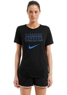 Nikelab X Gyakusou T-shirt