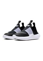 Nike Nitroflow Sock Fit Athletic Sneaker (Big Kid)
