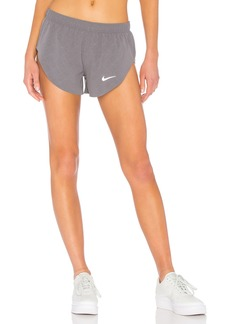 Nike NK Hi Cut RD Short