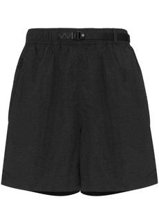 Nike NRG ACG 2.4 shorts