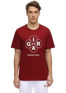 Nike Nrg Na Running T-shirt