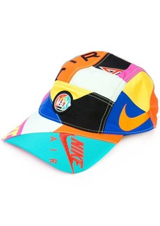 Nike NRG Patchwork cap