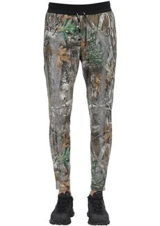 Nike Nrg Skeleton Pants