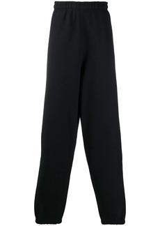 Nike NRG sweatpants