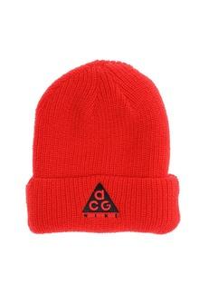 Nike Nsw Acg Acrylic & Wool Beanie