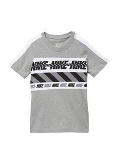 Nike NSW Advance Tee (Big Boys)